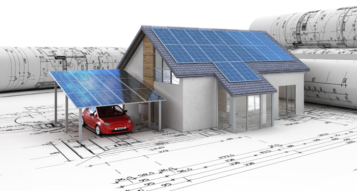 solar rooftop solutions1